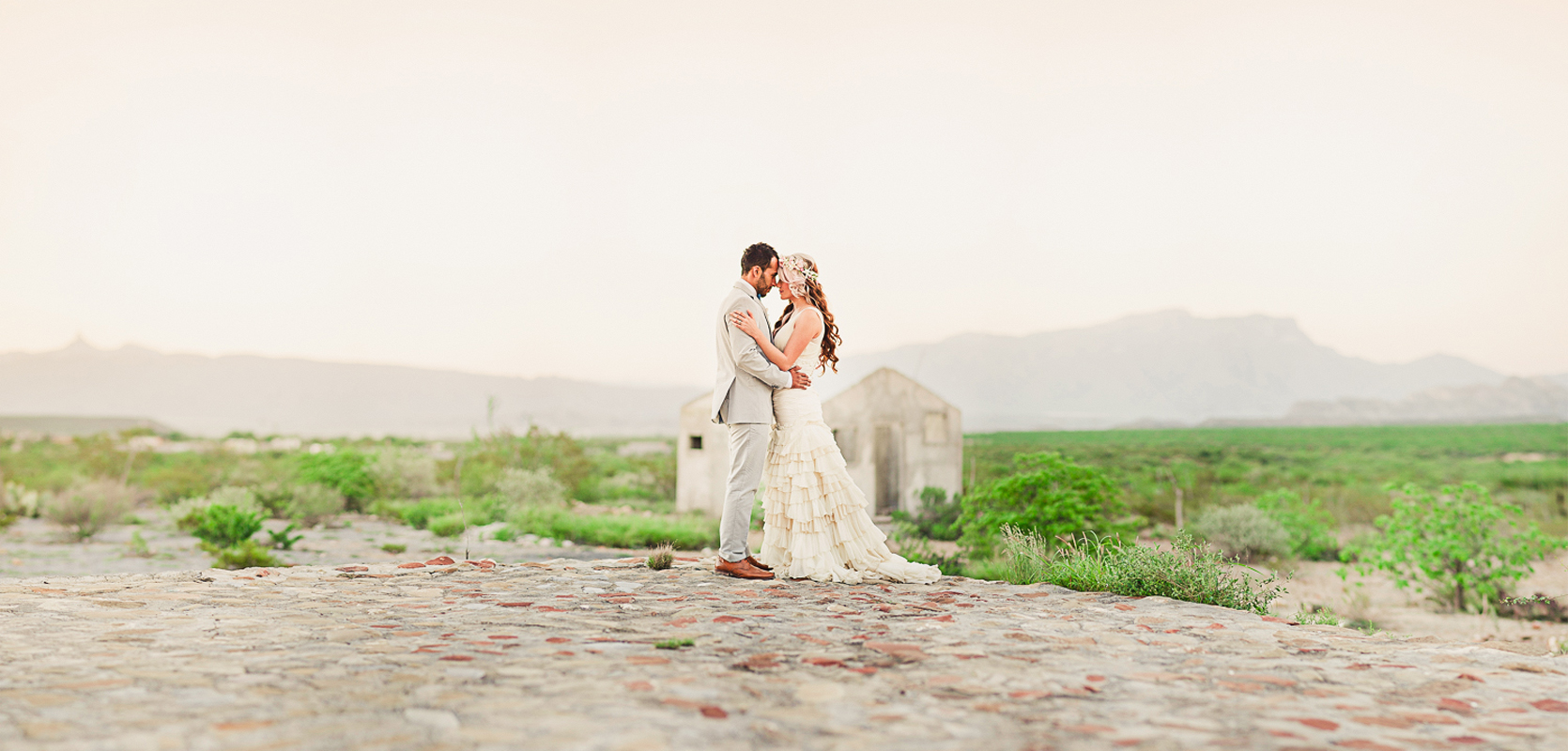 mexico-wedding-photographer-fotografo-de-bodas-wedding-destination-weddings-bodas-destino-006.JPG