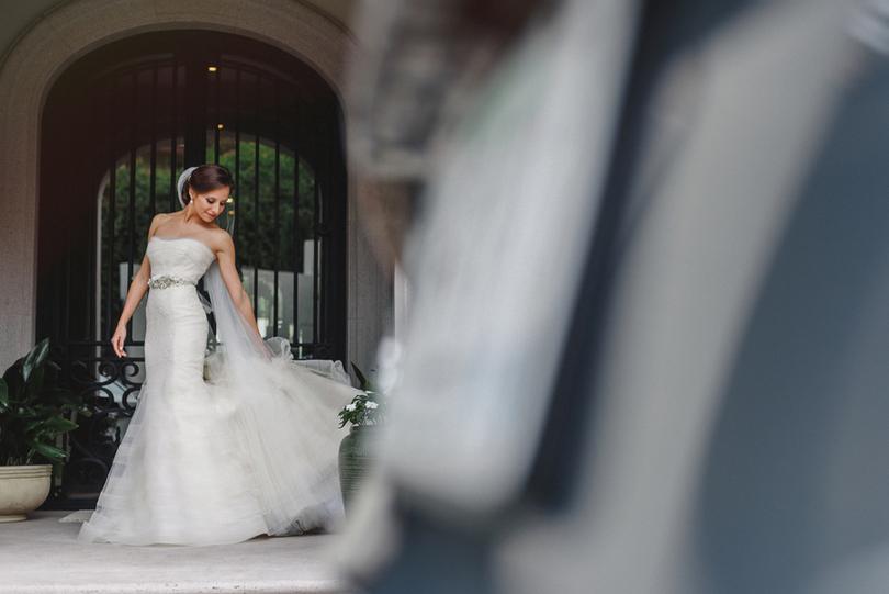 Fotografo-de-bodas-monterrey-club-campestre-balbina-jose-16.jpg