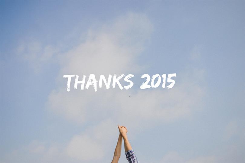 Thanks-2015-best-of-the-best-wedding-destination-wedding-photographer.jpg