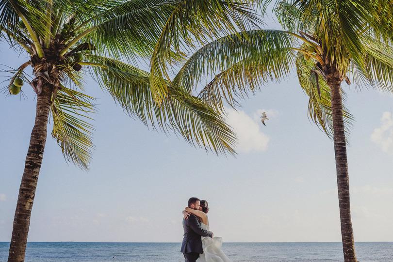 destination-wedding-photographer-hotel-tres-rios-playa-del-carmen-cancun-mexico-34.jpg