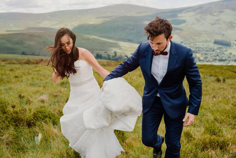 destination-wedding-photographer-ireland-dublin-10.JPG